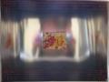 UNE SALLE POUR CETTE OEUVRE (7) [1600x1200]