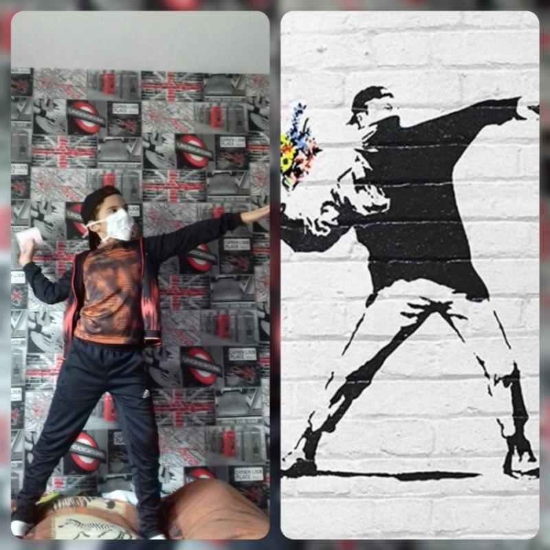 Banksy-par-Lucas-M-6ème [800x600]