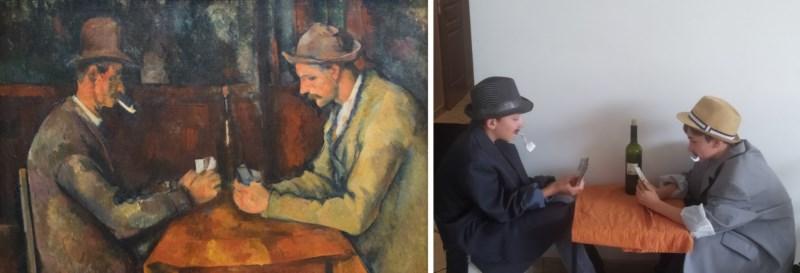 Cézanne-joue-aux-cartes-avec-Nolhan-5ème [800x600]