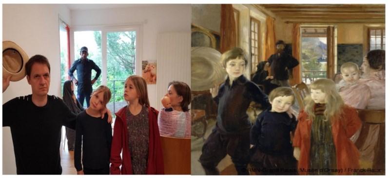 Chez-Mana-DR-6ème-à-la-mode-de-Renoir [800x600]