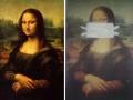 La-Joconde-masquée-par-William-R-3ème [800x600]