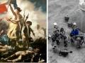 La-liberté-guidée-par-Noé-B-5ème [800x600]