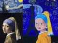 Multi-inspirations pur Avana R 5ème [800x600]