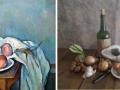 Nature-morte-aux-oignons-de-Cézanne-chez-Mme-Lévêque [800x600]