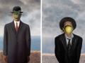 Sidonie-F-5ème-en-Magritte [800x600]