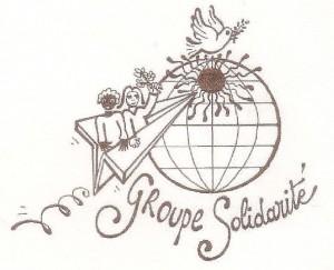 Groupe Solidarité