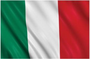 Section 4ème : voyage en Italie @ Torino   Piemonte   Italie