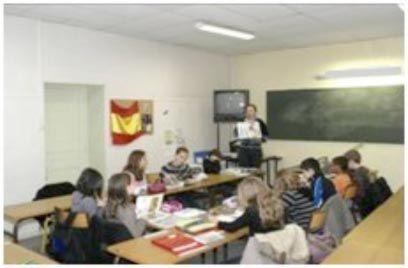 projet-educatif02