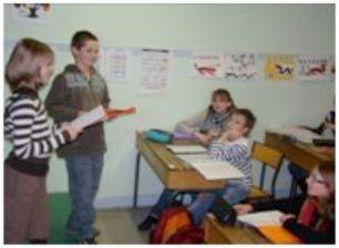 projet-educatif08