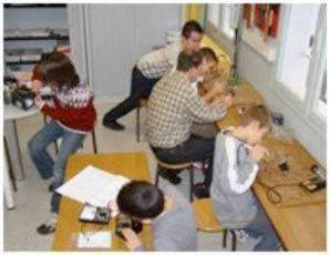 projet-educatif13