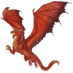 dragonRed [800x600]