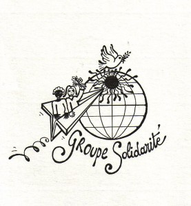 scan_gr_solidarité1