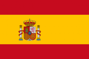 Section 4eme : voyage en Espagne @ Sevilla   Andalucía   Espagne