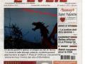 Dragon-au-Ternay-Personnalise