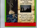 Geant-sur-terre-Personnalise