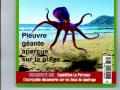 Pieuvre-geante-Personnalise