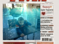 requins-a-Annonay-Personnalise