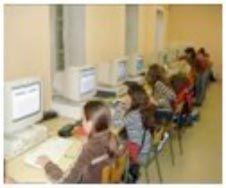 projet-educatif10