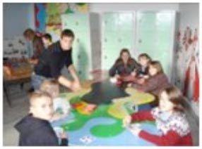 projet-educatif15